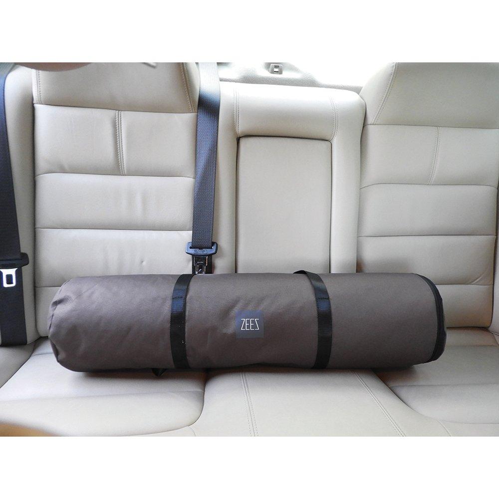 ZEEZ SEAT COVER HAMMOCK - DELUXE  - 140 x 142cm