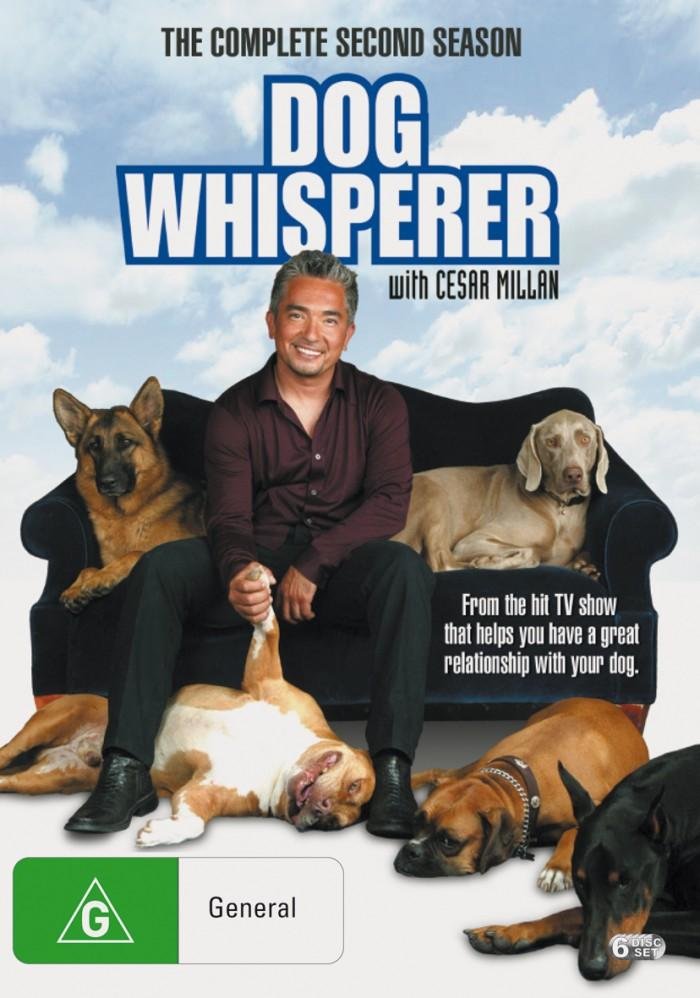 Watch Dog Whisperer Season  Free