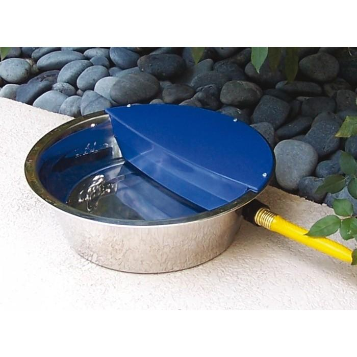 Sir Aqua AUTOMATIC WATERER 6.8 Litres - Click to enlarge