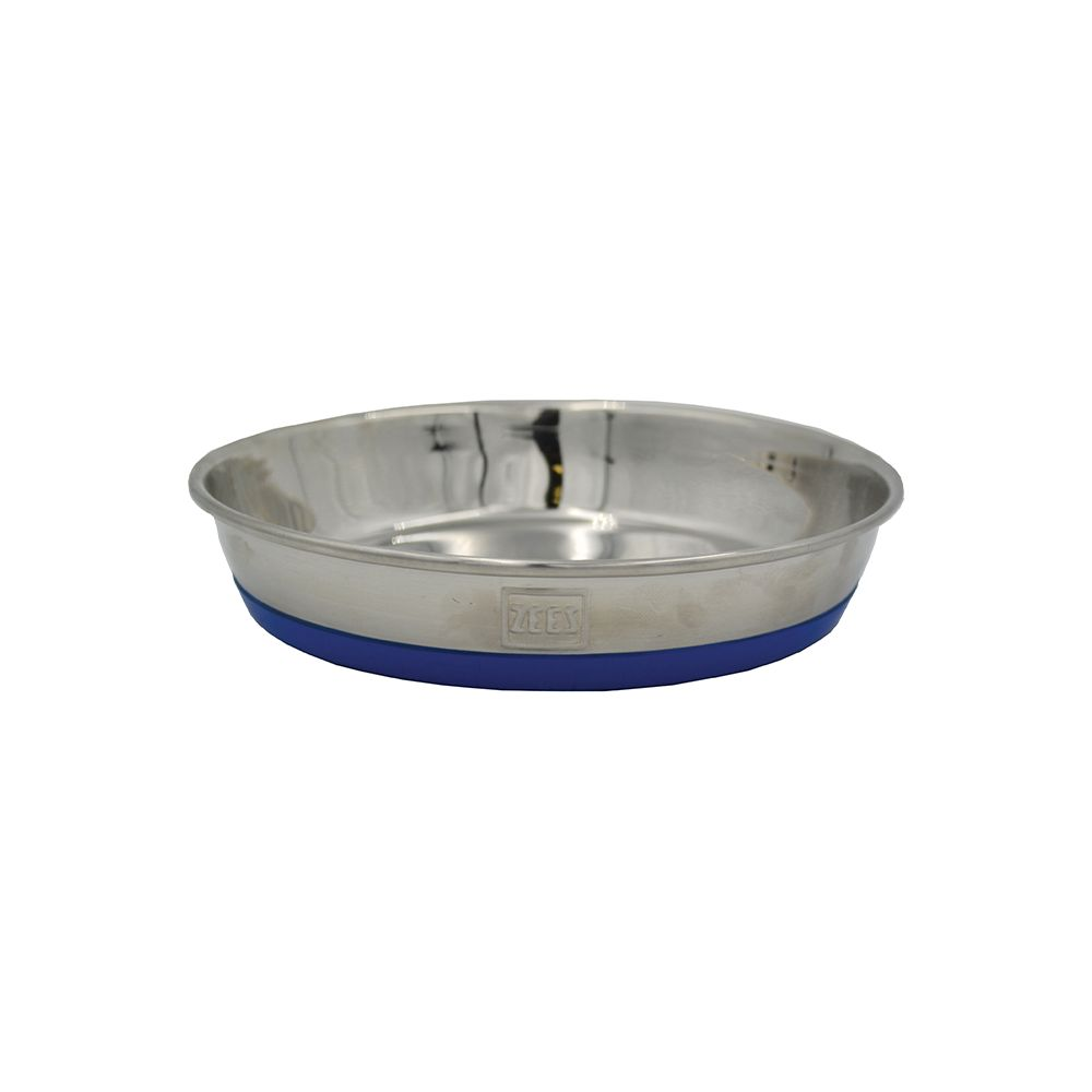 DuraPet PREMIUM SS CAT BOWL 250mL - Click to enlarge