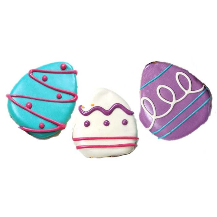 Huds and Toke - EASTER EGG MIX 3pk - Click to enlarge