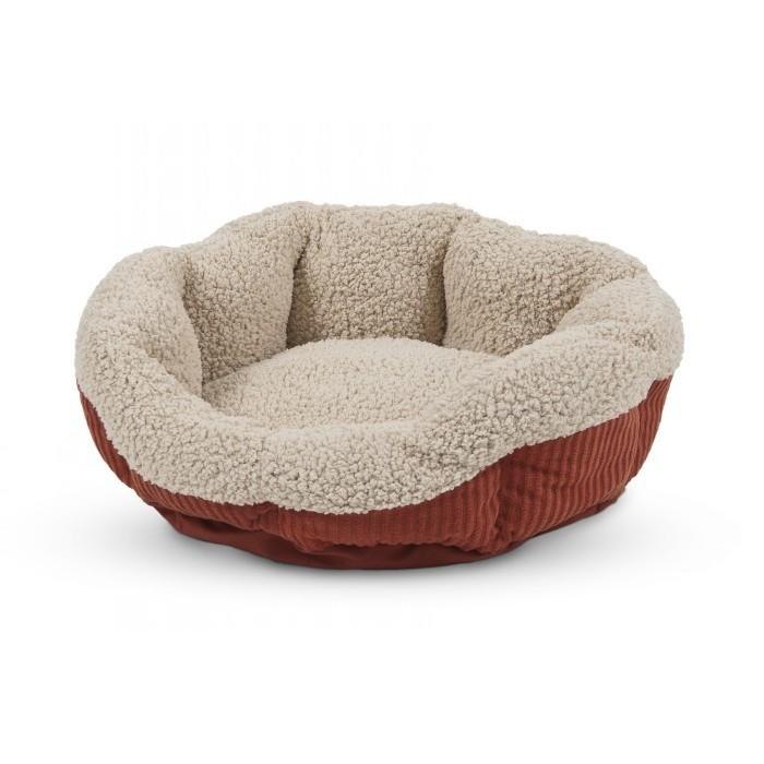 Small Pet Beds For Cats