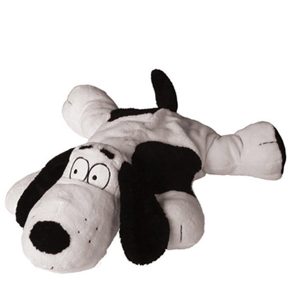 Snugglesafe BONZO DOG PET COMPANION - Click to enlarge