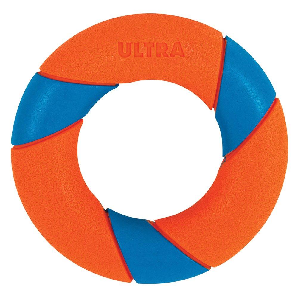 Chuckit! ULTRA RING 12 x 2.5cm