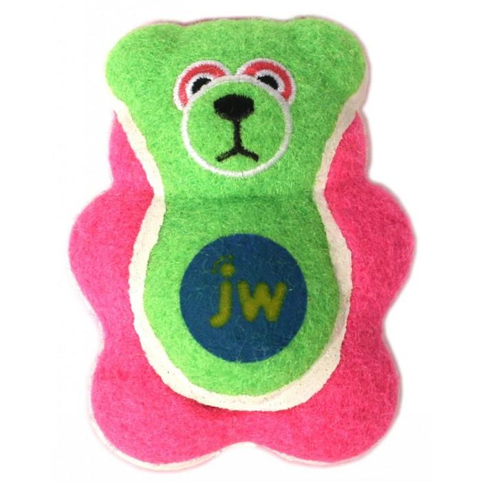 JW ProTen BEAR LARGE - Click to enlarge