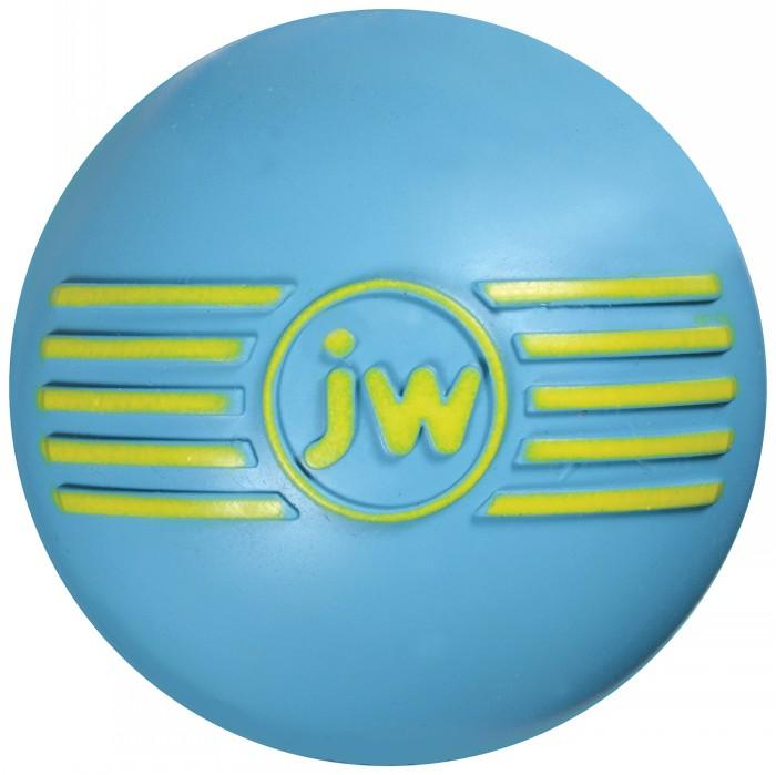 JW iSQUEAK BALL Small (5cm Diameter)