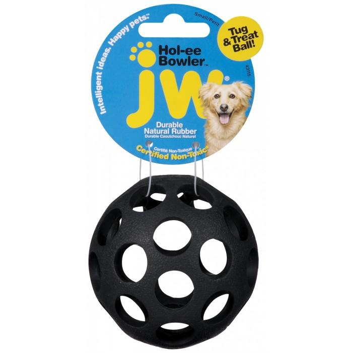 JW HOL-EE BOWLER - MODEL D - 001_CLEARANCE SALE, Dog Toys - Product