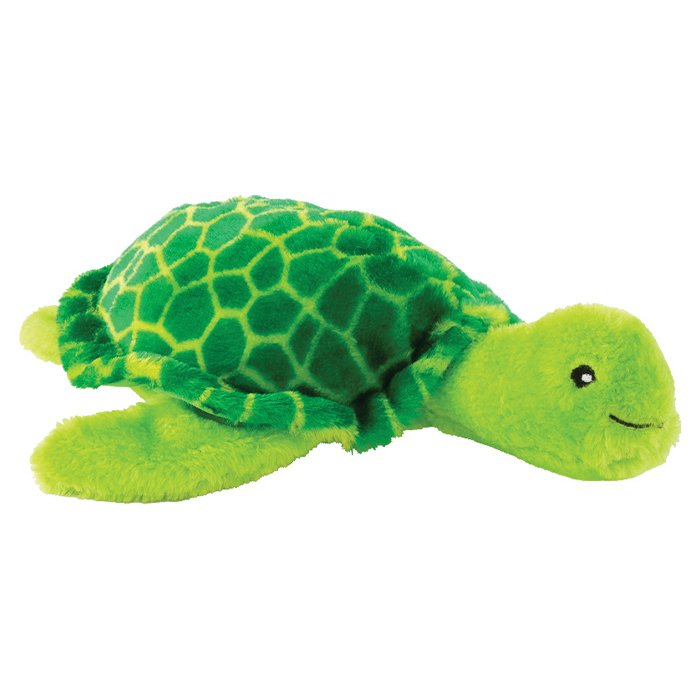 ZippyPaws - GRUNTERZ SID THE SEA TURTLE 30 x 25 x 12cm - Click to enlarge
