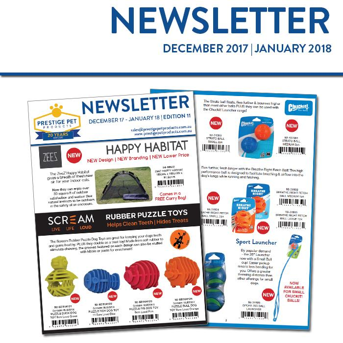 Edition 11 - Bumper Double Issue - LOADS of new products!