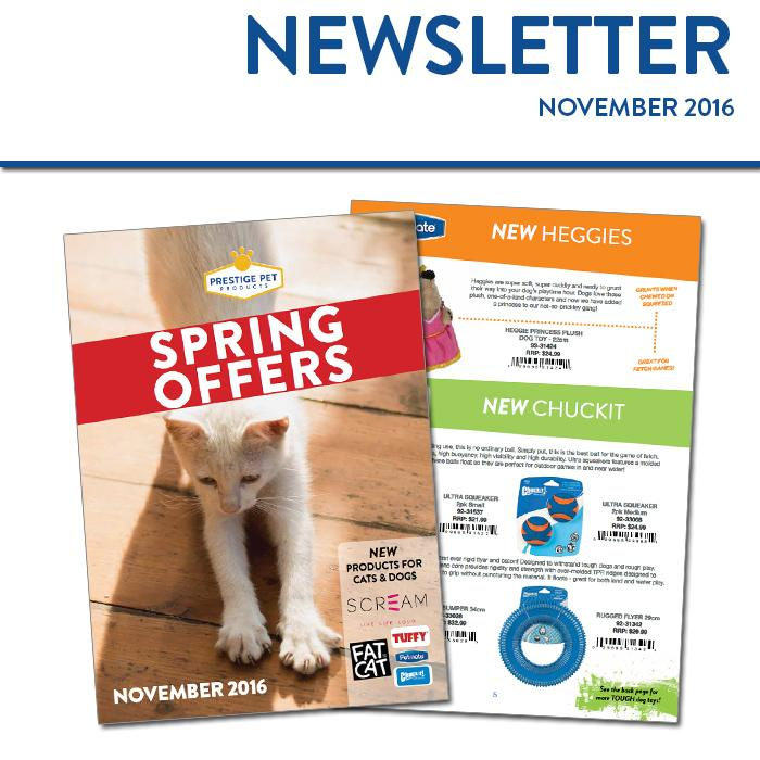 So many ways to save in our Spring Offers Edition!