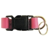 "KLIP-IT ID TAG HOLDER Pink 2""(5cm) Long - Click for more info"