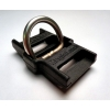 COLLAR RING REPOSITIONER - Large - Click for more info