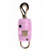 MagicLatch - PINK - Click for more info