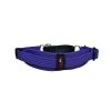 BlackDog WHIPPET COLLAR Purple (28-36cm) - Click for more info