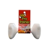 "Pro-Trainer RETRIEVING DUMBELL Medium - 5"" (12.5cm) - Click for more info"