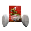 "Pro-Trainer RETRIEVING DUMBELL Large - 5.75"" (14cm) - Click for more info"