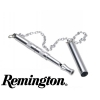 Remington - DELUXE SILENT DOG WHISTLE - Click for more info