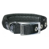 "Prestige SOFT PADDED COLLAR 3/4"" x 16"" Black (41cm) - Click for more info"