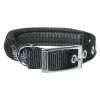 "Prestige SOFT PADDED COLLAR 3/4"" x 20"" Black (51cm) - Click for more info"