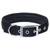 "Prestige SOFT PADDED COLLAR 1"" x 26"" Black (66cm) - Click for more info"