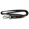"Prestige SOFT PADDED LEASH 1"" x 6' Brown (183cm) - Click for more info"