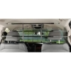 WalkyGuard PLUS CAR BARRIER - Click for more info