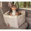 Pet Safety Seat - Deluxe - Click for more info