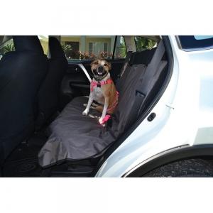 ZeeZ SEAT COVER BENCH - PREMIUM WATERPROOF - 118 x 142cm - Click for more info