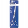 "MForge HAIR SCISSORS 7""(18cm) w/ROUND TIP - Click for more info"