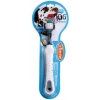TriplePet EZDOG PET TOOTHBRUSH LARGE BREEDS - Click for more info