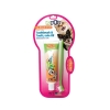 TriplePet PET DENTAL KIT TOY BREEDS/ CATS (Toothbrush & Past - Click for more info