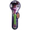 TriplePet PET TOOTHBRUSH SMALL BREEDS - Click for more info