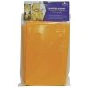 Moisture Magnet DRYING TOWEL 50cm x 20cm - Click for more info