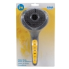 GripSoft RUBBER CURRY BRUSH - Click for more info