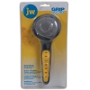 GripSoft SOFT PIN SLICKER BRUSH Small - Click for more info