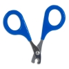 GripSoft SMALL DOG NAIL CLIPPER - Click for more info