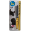 GripSoft CAT COMB - Click for more info