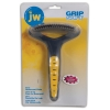 GripSoft UNDERCOAT RAKE Double Row - Click for more info