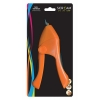 Scream NAIL TRIMMER Loud Orange - Click for more info