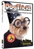 DOG TRICKS DVD - VOLUME 2 - Click for more info