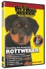ROTTWEILER DVD - Click for more info