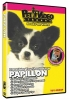 PAPILLON DVD - Click for more info