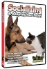 SOCIALIZING & ADAPTING YOUR PUPPY DVD - Click for more info