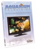 AQUARIUM TELEVISION - Click for more info