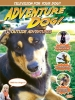 ADVENTURE DOG DVD # 1 (Run Time 62 mins) - Click for more info