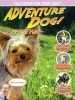 ADVENTURE DOG DVD # 2 (Run Time 60 mins) - Click for more info