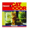 TransCat CAT DOOR - WHITE - Click for more info