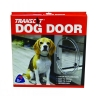 TransCat SMALL DOG DOOR - Click for more info