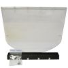 TransCat REPLACEMENT FLAP Fits 47-7230 - Click for more info