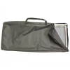 Carry Case for Deluxe Ramp - Click for more info